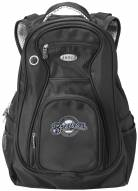Milwaukee Brewers Laptop Travel Backpack