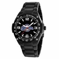 Milwaukee Brewers Men's Gladiator Watch