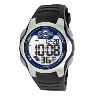 Milwaukee Brewers Mens Training Camp Watch