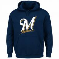 Milwaukee Brewers Scoring Position Hoodie
