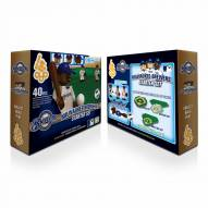 Milwaukee Brewers OYO MLB Practice Field Set