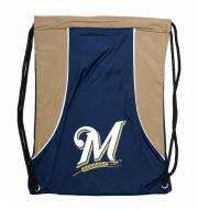 Milwaukee Brewers Sackpack