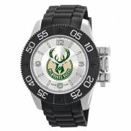 Milwaukee Bucks Mens Beast Watch