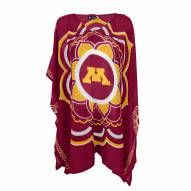 Minnesota Golden Gophers Caftan