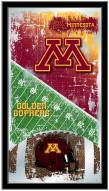 Minnesota Golden Gophers Football Mirror