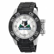 Minnesota Timberwolves Mens Beast Watch