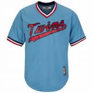 Minnesota Twins Cooperstown Replica Baseball Jersey