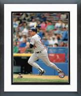 Minnesota Twins Kent Hrbek Action Framed Photo