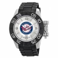 Minnesota Twins Mens Beast Watch
