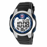Minnesota Twins Mens Training Camp Watch