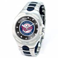 Minnesota Twins MLB Victory Series Watch