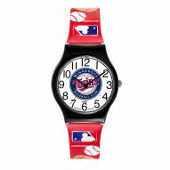 Minnesota Twins Youth JV Watch