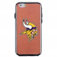 Minnesota Vikings Football True Grip iPhone 6/6s Plus Case