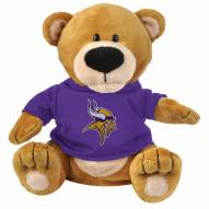 Minnesota Vikings Loud Mouth Mascot Speaker