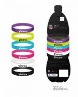 Minnesota Vikings Silicone Beverage Bands