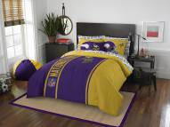 Minnesota Vikings Soft & Cozy Full Bed in a Bag