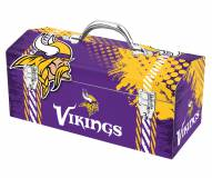 Minnesota Vikings Tool Box