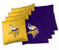 Minnesota Vikings XL Bean Bags