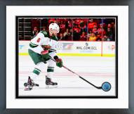 Minnesota Wild Marco Scandella 2014-15 Action Framed Photo