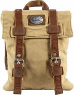 Mississippi Rebels Ezra Canvas Media Bag