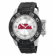 Mississippi Rebels Mens Beast Watch
