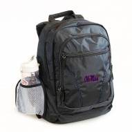 Mississippi Rebels Stealth Backpack