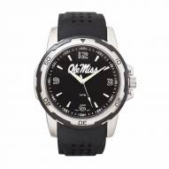 Mississippi Rebels Stealth Men's Sport Watch
