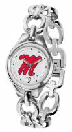 Mississippi Rebels Women's Eclipse Watch