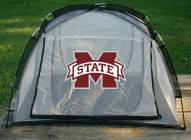 Mississippi State Bulldogs Food Tent