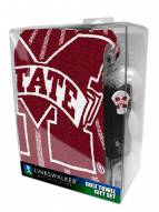 Mississippi State Bulldogs Golf Towel Gift Set