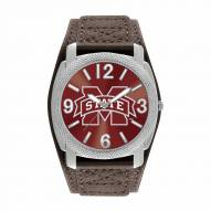Mississippi State Bulldogs Men's Defender Watch
