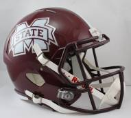 Mississippi State Bulldogs Riddell Speed Replica Football Helmet