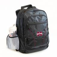 Mississippi State Bulldogs Stealth Backpack