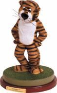 Missouri Mizzou Tigers Replica Mascot Figurine