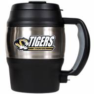 Missouri Tigers 20 Oz. Mini Travel Jug