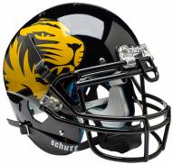 Missouri Tigers Alternate 4 Schutt XP Authentic Full Size Football Helmet