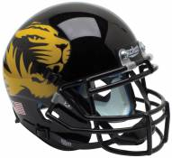 Missouri Tigers Alternate 4 Schutt XP Replica Full Size Football Helmet