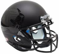 Missouri Tigers Alternate 5 Schutt Mini Football Helmet