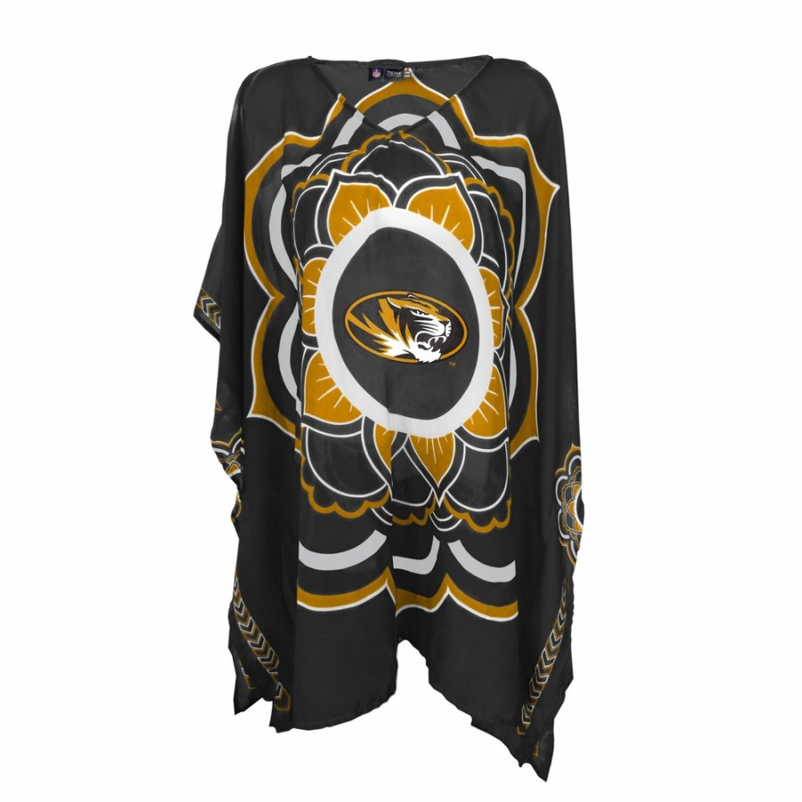 Missouri Tigers Caftan