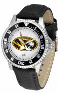Missouri Tigers Competitor Men's Watch