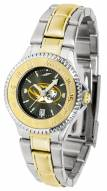 Missouri Tigers Competitor Two-Tone AnoChrome Women's Watch