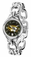 Missouri Tigers Eclipse AnoChrome Women's Watch