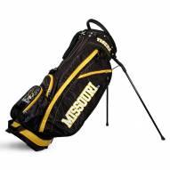 Missouri Tigers Fairway Golf Carry Bag