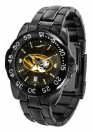 Missouri Tigers Fantom Sport AnoChrome Men's Watch