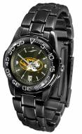 Missouri Tigers Fantom Sport AnoChrome Women's Watch