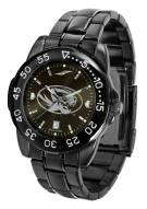 Missouri Tigers FantomSport Men's Watch