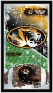 Missouri Tigers Football Mirror