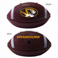 Missouri Tigers Footballer Magnetic Bottle Opener