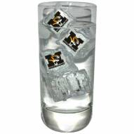 Missouri Tigers Light Up Ice Cubes