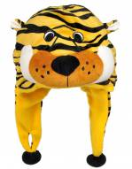 Missouri Tigers Mascot Dangle Hat